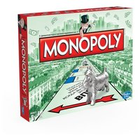 Monopoly 00009 Монополия